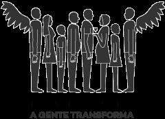Instituto A Gente Transforma